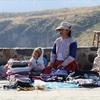 ペルー旅行記⑥コルカ渓谷トレッキング・ツアー1泊2日