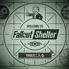 「Fallout Shelter」が配信されたのでプレイしてみた