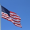 つみたてNISA・iDeCo(イデコ)の次は? 米国ETF積み立て 【医師の投資実績公開!21年9月】