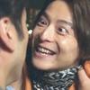 「大恋愛〜僕を忘れる君と」第8話〜残念…脚本の大迷走でどんどん劣化していくのも珍しい 戸田さんとムロさんの掛け合いも空回り〜