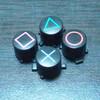 PS3のコントローラーのボタンの調子がおかしいので分解掃除した件