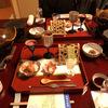 【2月の旅行記】金沢に上陸したウーパールーパーのつがい【激辛君との2泊3日】【加賀屋姉妹館・あえの風】