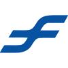 福岡市地下鉄駅貼セットの変更について