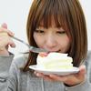 甘いものやジャンクフードの食べ過ぎは、3日後くらいに影響が出るかも?
