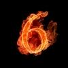 【その6】ネットビジネス初心者がなかなか稼ぐことができない7つの理由
