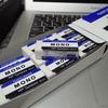 【MONOってどんな意味?】トンボ鉛筆のよく消える消しゴムMONO!箱買いしました。