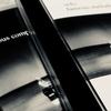 渋谷毅を聴け!ソロアルバム「フェイマス・メロディーズ 」「フェイマス・コンポーサーズ」が魅力的すぎる