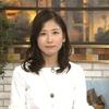 「ニュースウォッチ9」8月28日(月)放送分の感想