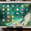 四十雀の独り言(iPadの話)