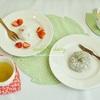 【スイーツ】タイでも作れる大福餅の作り方(レシピ付)/How to Make Daifuku Mochi in Bangkok/วิธีทำขนมญี่ปุ่น