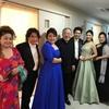 琉球交響楽団 ニューイヤーコンサート