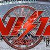 新日本プロレス : 「レッスル・キングダム12」に希望すること ~どうせメインは、内藤さんが勝つに決まっているので、その他のことを~