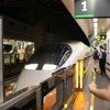 台湾高鐵のチケットをお得にGETする方法!。