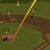 【ファミスタエボリューション攻略】打球特性(得意な打球の方向・弾道)まとめ