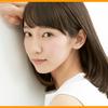 ドラマ『レディダヴィ』出演の吉岡里帆が可愛い!ゼクシィのCM動画まとめ
