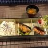 【オススメ5店】福島・野田(大阪)にあるカレーが人気のお店