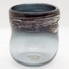 屋我平尋さん(Glass Studio尋)の琉球ガラス