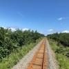 青森旅行記・恐山と下北半島ドライブ
