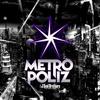 三代目 J Soul Brothers 2017ライブ ~ UNKNOWN METROPOLIZへの参戦計画 チケット攻略~