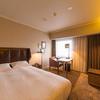 レビュー:ロイヤルパークホテル高松が最高のホテルだった!香川でおすすめNo.1!
