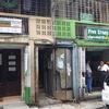 ミャンマーのヤンゴンで本当にインドビザを取得できるの!?1日目