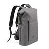完全防水のリュク「Code10 Backpack」購入レビュー!機能・価格・デザインどれも満足!