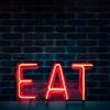 【週記(20.10/18~24)】『Go To Eatキャンペーン』にも参加!すごくお得!!#182点目