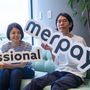 mercan.fm #39 Be Professionalを受賞したnarisawaさんとトーク!