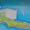 三浦半島地質調査