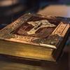 モーツァルト:レクイエム【3枚の名盤と歌詞を解説|感想】背景に渦巻く思惑、ドラマ、ミステリー!!