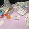 ニューヨーク・ワクチン接種物語5
