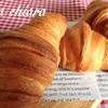 クロワッサンはフランスパンになる?
