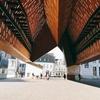 中世の面影を残したモダンな街、ゲント|ベルギー編 #きみ旅