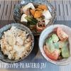 節約になる?ヨシケイを使ってみた私の口コミ★食彩コースのこだわりの鱧めし&肉豆腐で試してみました。