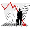 7月求人倍率1.08%へ悪化
