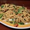 スパゲッティ&カレー ジャポネ その二十二