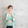 基礎代謝を高めて、やせやすく太りにくい身体へ