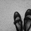 ☆買い物日記☆いちばん難しいアイテムは【靴】
