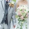 【婚活はじめ】あなたのこれからの婚活を左右する⁉〇〇を明確にしよう vol.1