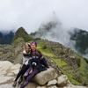 ペルー・ボリビア旅行の高山病対策!!しっかり対策をして南米の絶景を楽しもう!