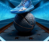 "NIKE 「 NBA × NIKE ZOOM KEVIN DURANT ""DON C"" ALL STAR 」⭐️⭐️⭐️"