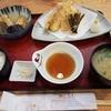 バンコクいちの老舗日本料理店・創業80年の花屋@チャルンクルン通り