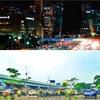 インドのデリー首都圏と小さい都市を比べた5つの違い
