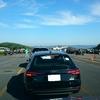 motoGP第15戦もてぎグランプリ(3日目)