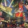 追憶のスライドを初体験したスプラトゥーン2他:2020/5/23 ゲームプレイレポート