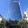2019年に竣工したビル(70) 住友不動産芝大門二丁目ビル
