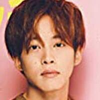大人気俳優「松坂桃李」が愛読しているマンガを紹介!