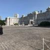 迎賓館赤坂離宮、特別拝観で中入っちゃった! その後は、アントニオで人生に乾杯