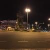 スペイン旅行記 その14 〜バルセロナのBホテル
