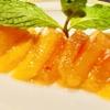 鮮やかな赤色に芳醇な果汁を持つブラッドオレンジとは?食べ方も